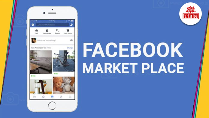 TBN-Patna-new-feature-added-in-facebook-the-bihar-news