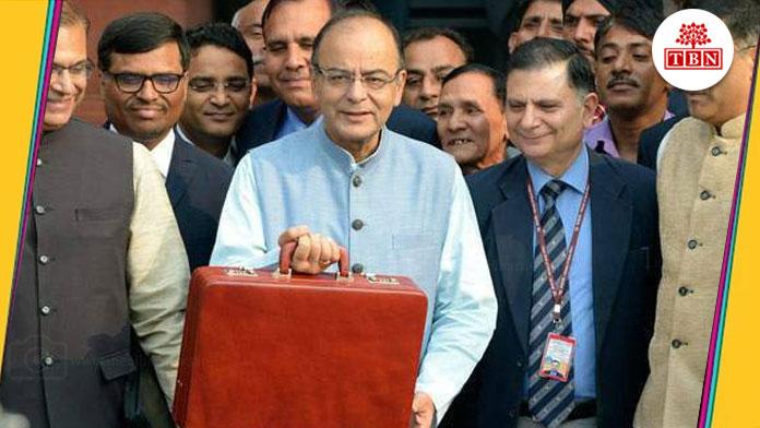 bihar-hindi-news-tbn-patna-parliamentary-budget-session-today-the-bihar-news