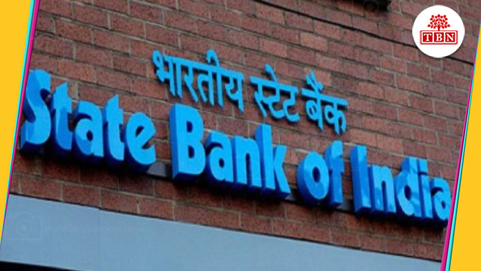 big-relief-to-the-customers-of-state-bank-of-india-the-bihar-news-tbn-patna
