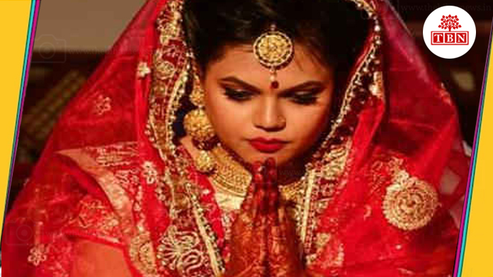 samastipur-daughter-in-law-divya-chauhan-in-mrs-india-final-round | The-Bihar-News