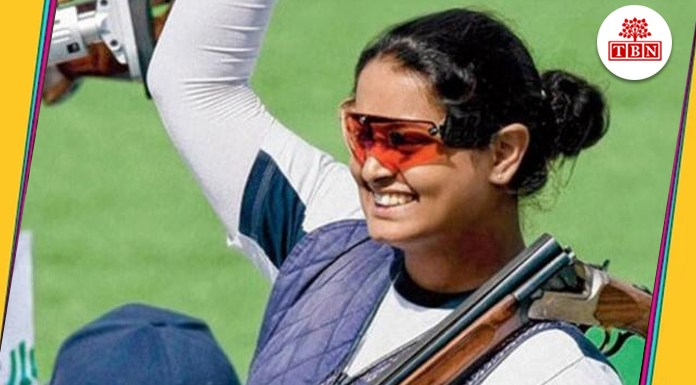 shreyasi-singh-clinches-gold-for-india