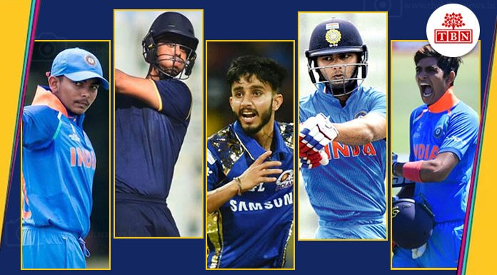 thebiharnews-in-ipl-a-platform-for-young-talent
