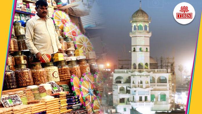 ramadan-eid-thebiharnews-tbn-patna-bihar-hindi-news