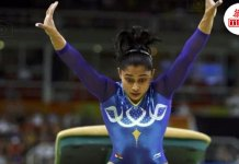 deepa-karmakar-won-first-ever-gold-the-bihar-news-tbn-patna-bihar-hindi-news