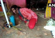 3-year-old-girl-falls-in-110-feet-borewell