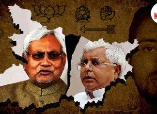 role-of-bihar-in-indias-current-politics-the-bihar-news