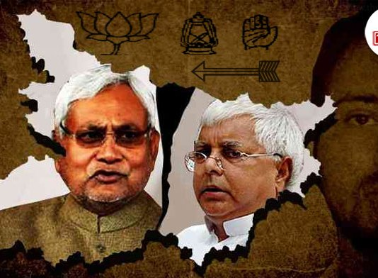 role-of-bihar-in-indias-current-politics-the-bihar-news