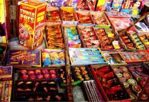 Cracker Ban | The Bihar News