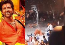 hrithik roshan wishes a happy chhath puja on twitter | The Bihar News