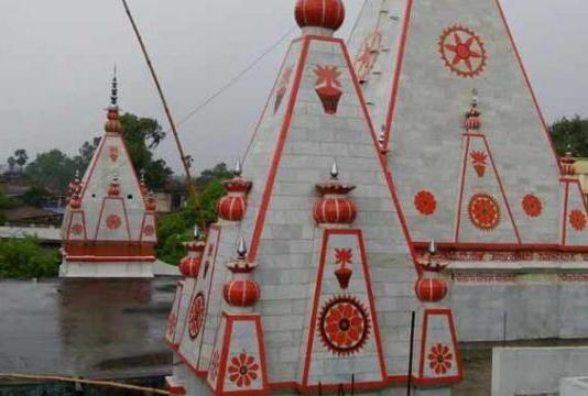 ulaar Sun temple one of the 12 famous sun temple in india   the Bihar News