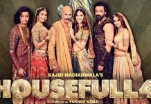 Housefull 4 (2019) | The Bihar News