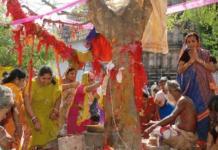 Akshay Navami | The Bihar News