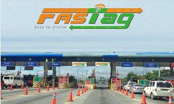 fastags-are-mandatory-in-all-vehicles