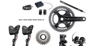 First Look: Bryton Rider 530 and Rider 330 GPS Bike