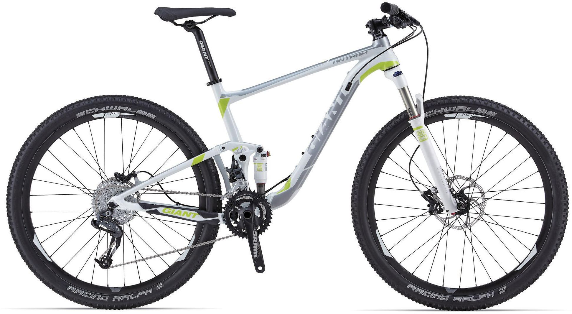 2014 Fit Specs.html/page/terms Of Service/page/about Us