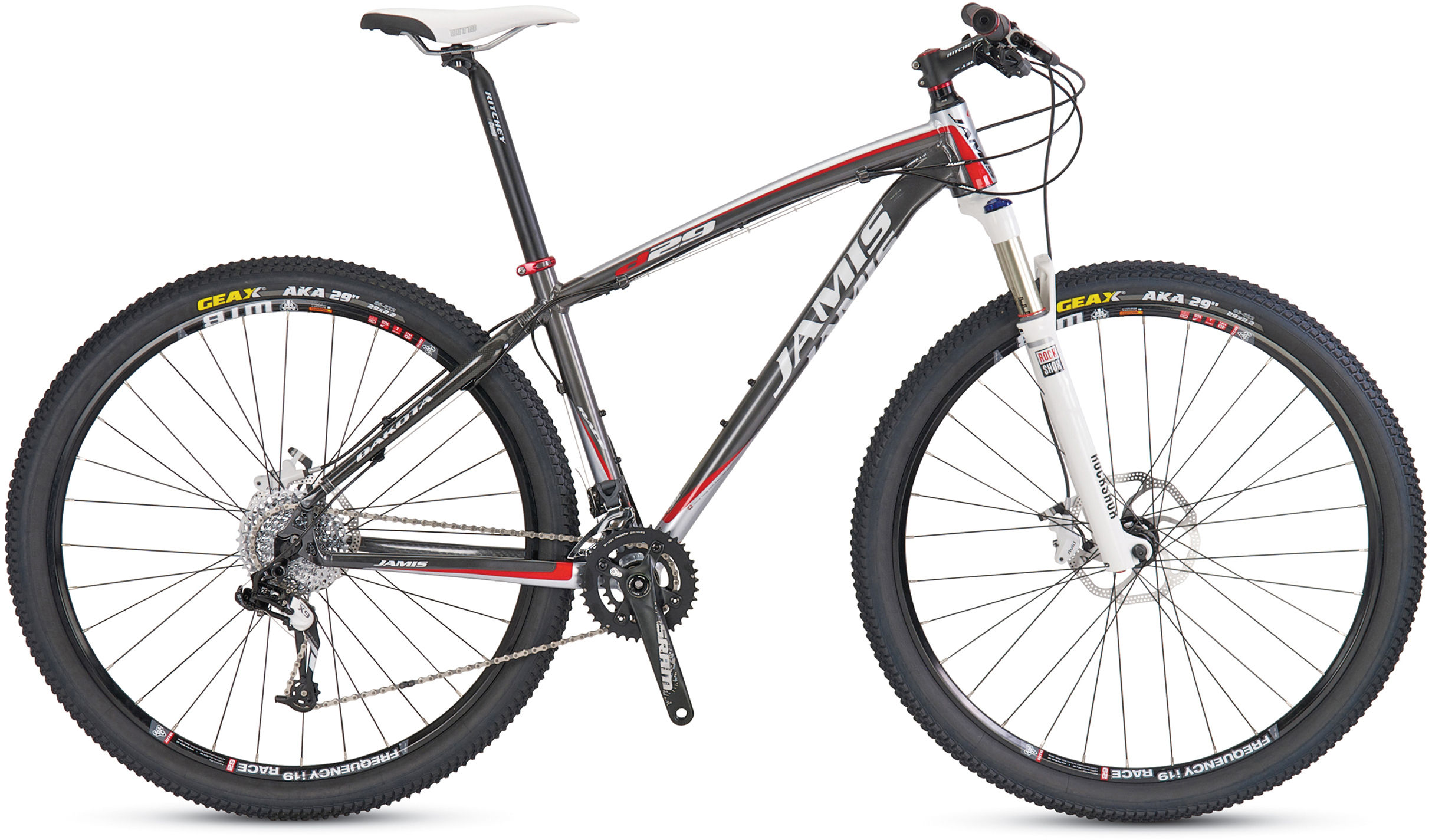 Mountain Bike Reviews: Mountain Bike Reviews Uk 2013