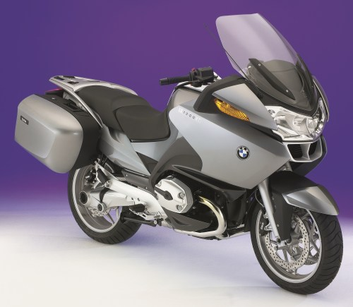 small resolution of bmw r1150rt specification