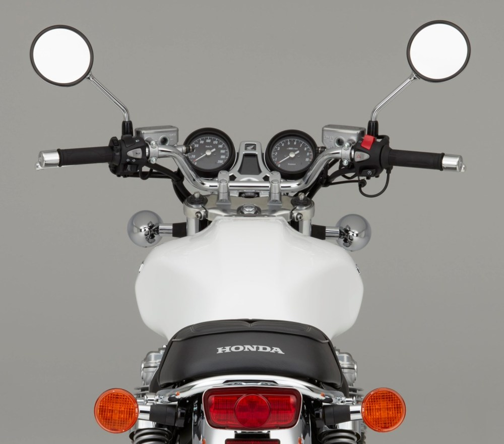 medium resolution of honda cb1100 ex for sale price guide the bike market
