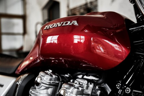 small resolution of 2014 honda cb1100 headlight wiring diagram