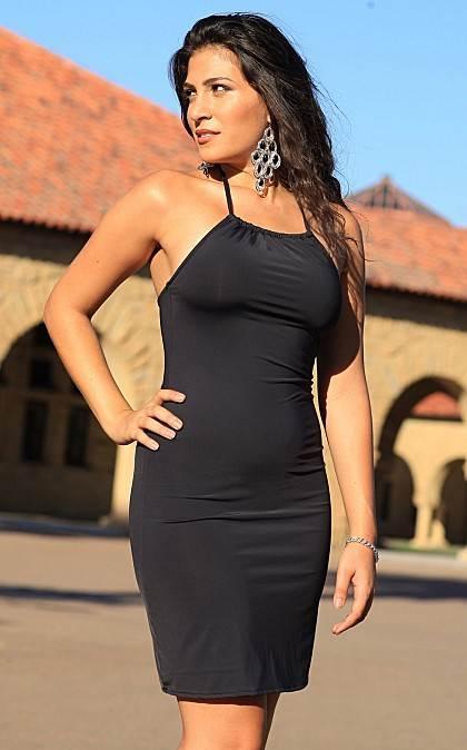 Little-Black-Dress-18
