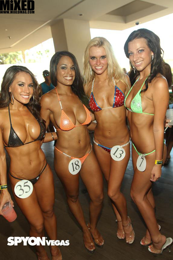spyonvegas-hot100-2012-bikini contest