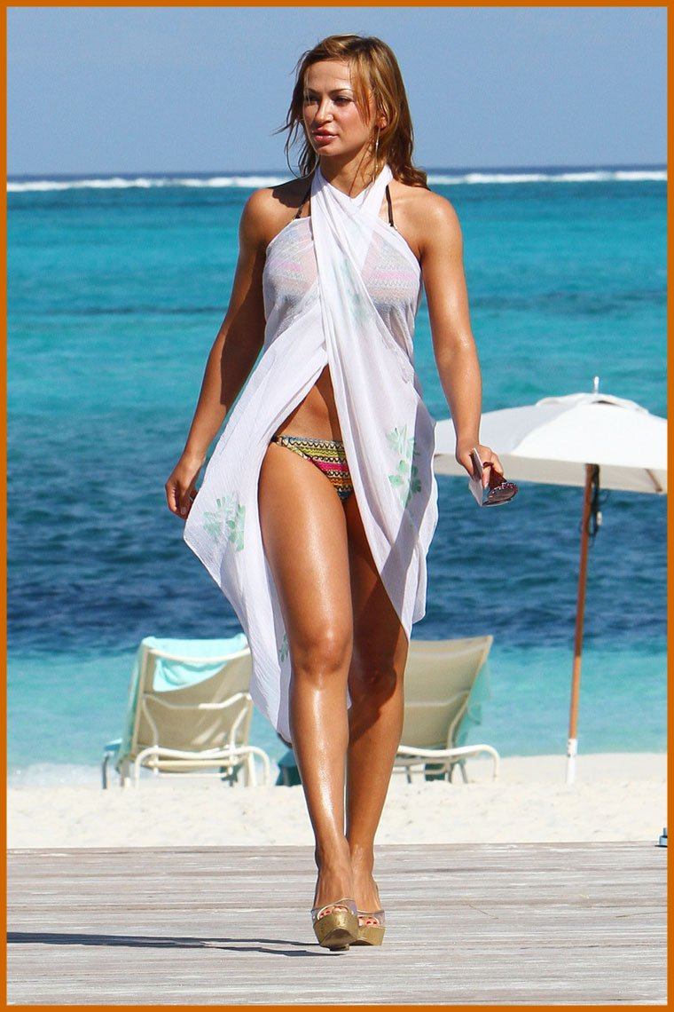 karina_smirnoff-bikinis