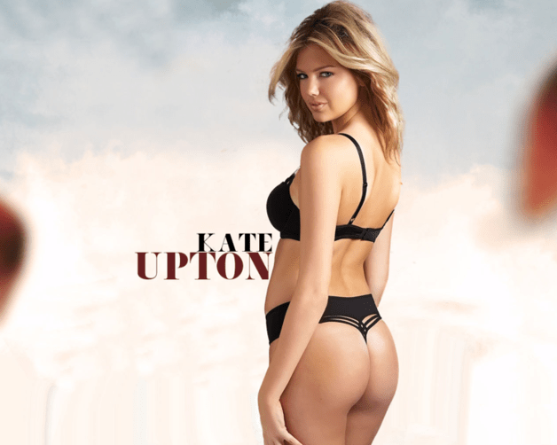 kate-upton-wallpaper