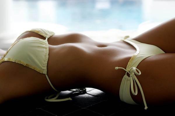 Bikinis For Skinny Women 8