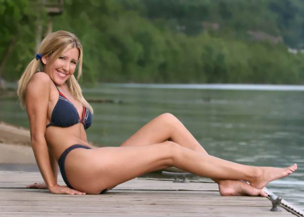 Send-Us-your-4th-of-July-Bikini-Pics-5