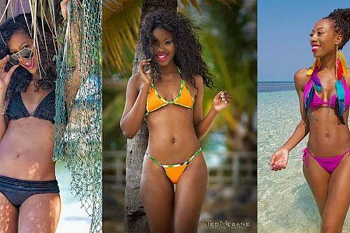 Yes-Girls-have-Fun-In-Bikinis-too