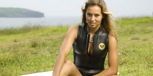 Simply-Sally FitzGibbons