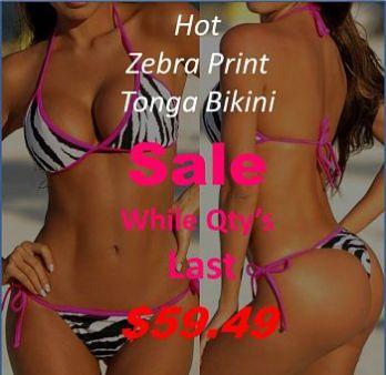 String-Zebra-Pritn-Tonga-Bikini-Sale