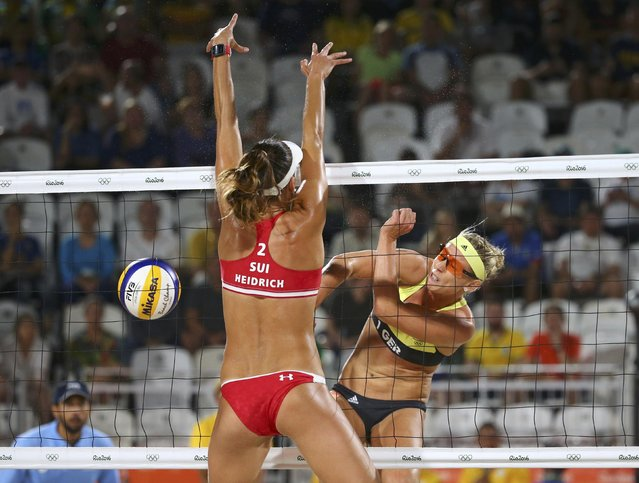 RIO-Womens-Volleyball-2016-Olympics-15