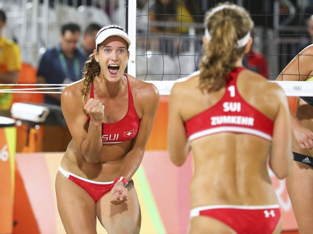 RIO-Womens-Volleyball-2016-Olympics-17