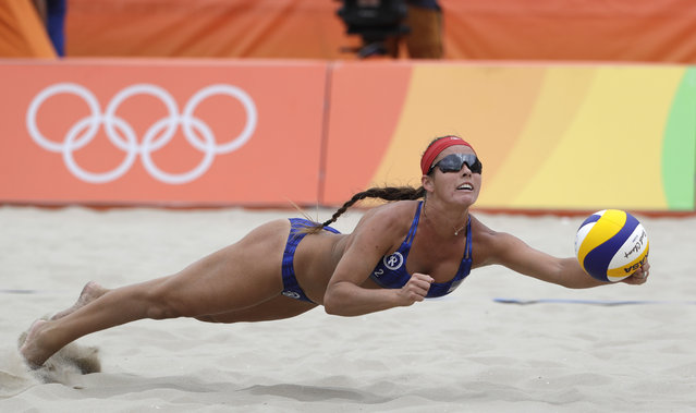 RIO-Womens-Volleyball-2016-Olympics-18