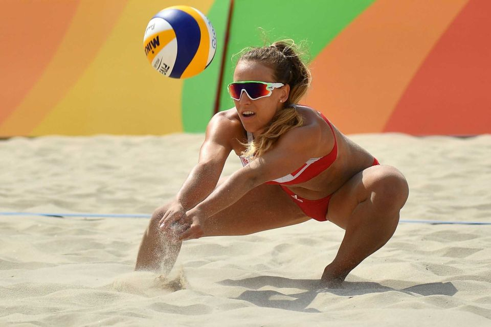 RIO-Womens-Volleyball-2016-Olympics-21