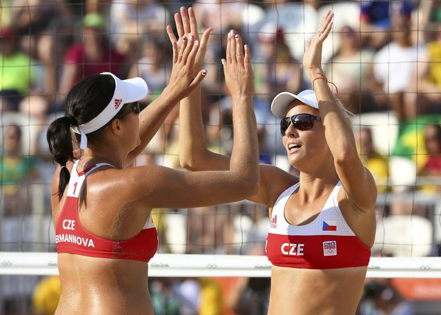 RIO-Womens-Volleyball-2016-Olympics-6