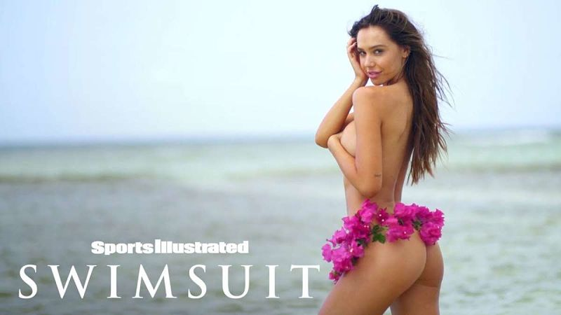 Alexi-Ren-The-New-Sports-Illustrated-Goddess