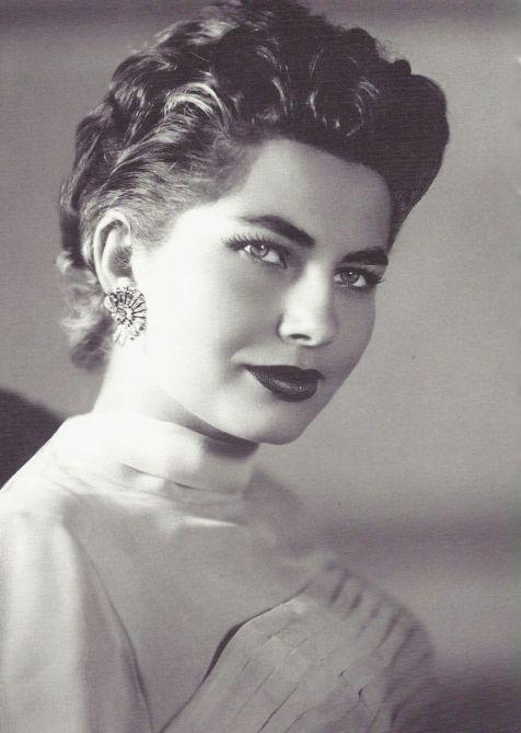 Princesa Soraya Muerte