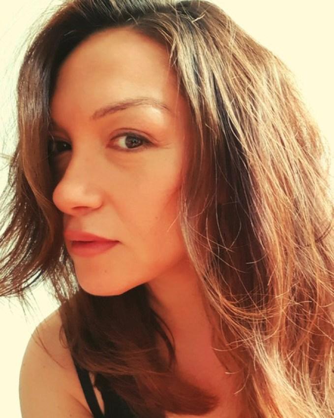 Jennifer Daff