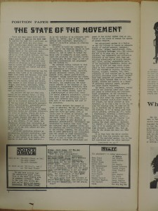 Joint Issue 1971-01-04 page 02
