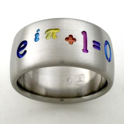euler ring