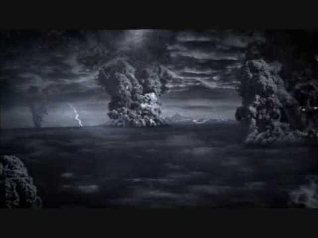 America yosemite eruption hqdefault