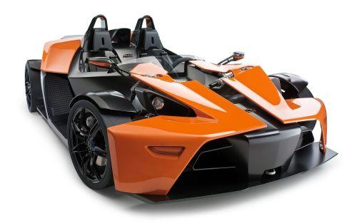 automobiles Latest-Fast-Cars