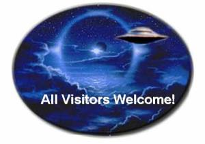 All Visitors Welcome