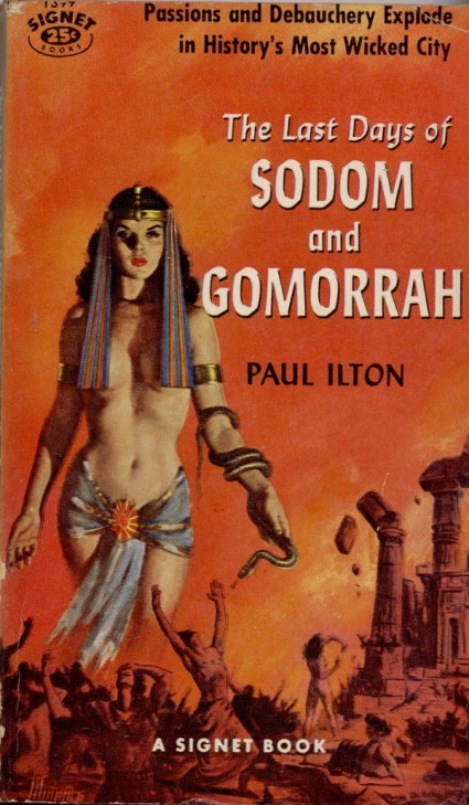 The-Last-Days-of-Sodom-and-Gomorrah