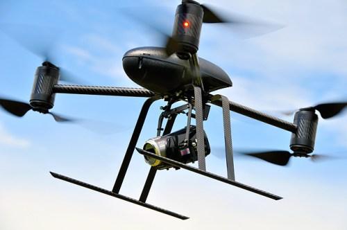 surveillance 2 20120130_uas2_33