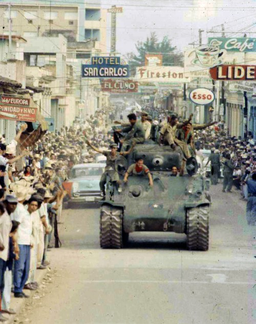 Cuban-Revolution-in-Color-Photos-January-1959-1