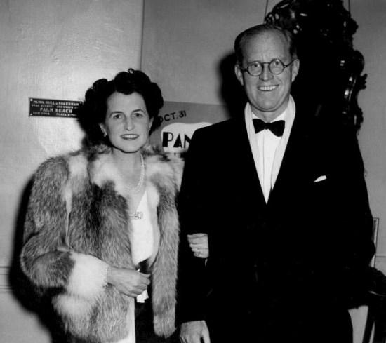 Joseph_and_Rose_Kennedy_1940