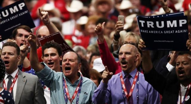lock-her-up-at-2016-gop-republican-convention